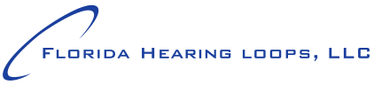 Florida Hearing Loops